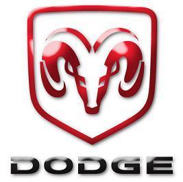 dodge-km-zero.jpg